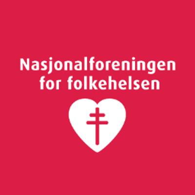 Nasjonalforeningen logo