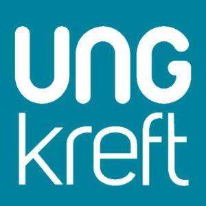 Ungkreft logo