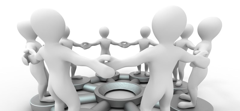 Dagens Medisin – Ny allianse skal jobbe for synliggjøring av pårørende