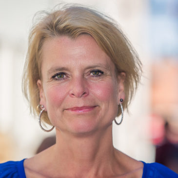 Regeringen fick kritik för anhörigstödet | Nyheter | Aftonbladet