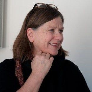 Inger Hagen LPP