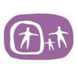 FFP For Fangers Pårørende logo