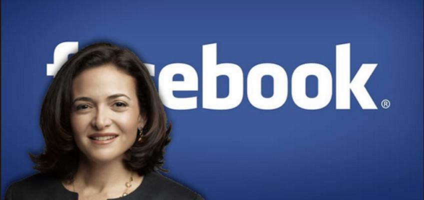 «Omsorg er omsorg» mener Facebook og innfører betalt omsorgspermisjon uansett hvem du har omsorg for. We Like!